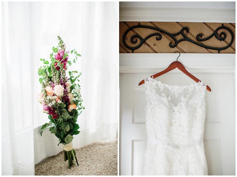Whimsical BoHo Bed & Breakfast Wedding (1).jpg
