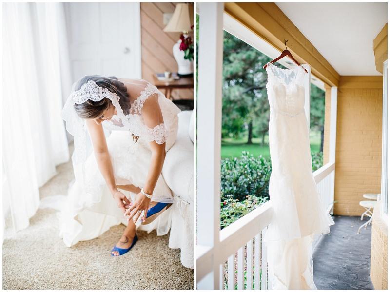 Whimsical BoHo Bed & Breakfast Wedding (6).jpg