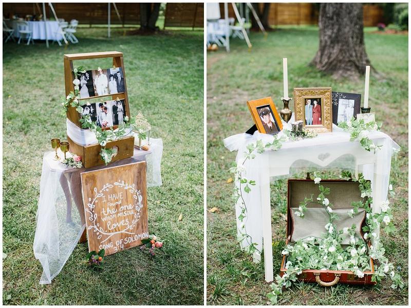 Whimsical BoHo Bed & Breakfast Wedding (12).jpg