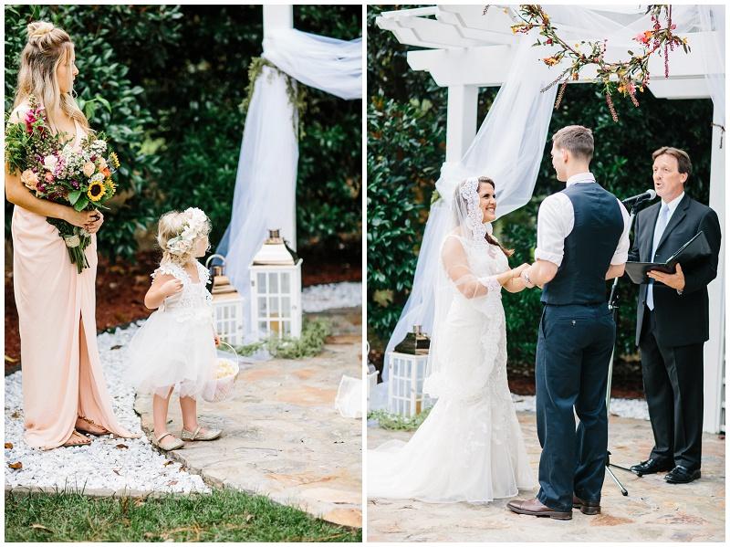 Whimsical BoHo Bed & Breakfast Wedding (16).jpg