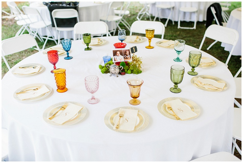 Whimsical BoHo Bed & Breakfast Wedding (37).jpg