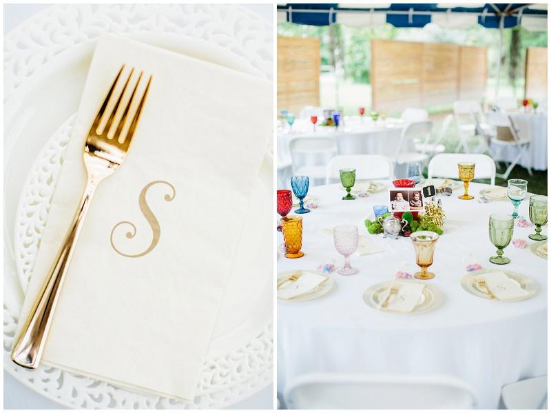 Whimsical BoHo Bed & Breakfast Wedding (38).jpg
