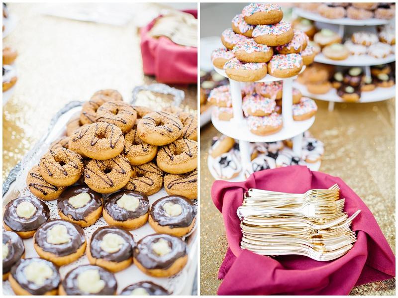 Whimsical BoHo Bed & Breakfast Wedding (40).jpg