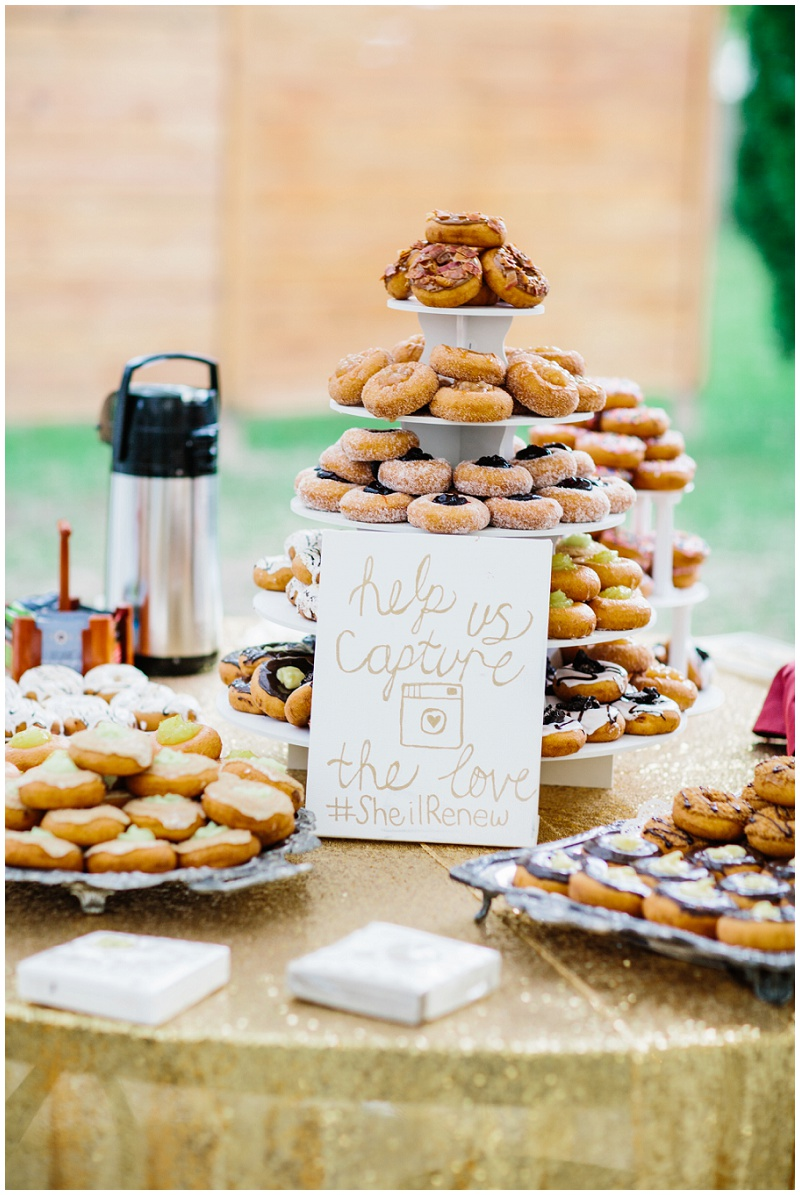 Whimsical BoHo Bed & Breakfast Wedding (39).jpg