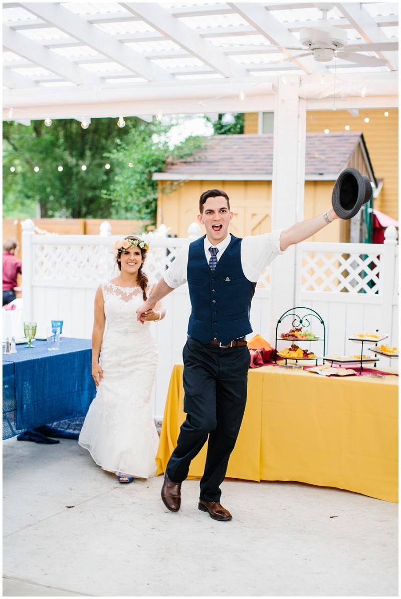 Whimsical BoHo Bed & Breakfast Wedding (41).jpg