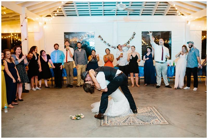 Whimsical BoHo Bed and Breakfast Wedding (52).jpg