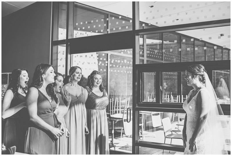 Modern and Natural Gray and Black Wedding (11).jpg