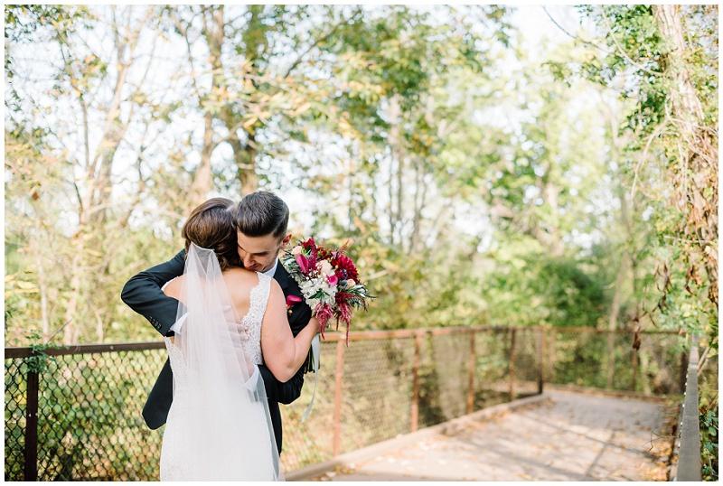 Modern and Natural Gray and Black Wedding (13).jpg