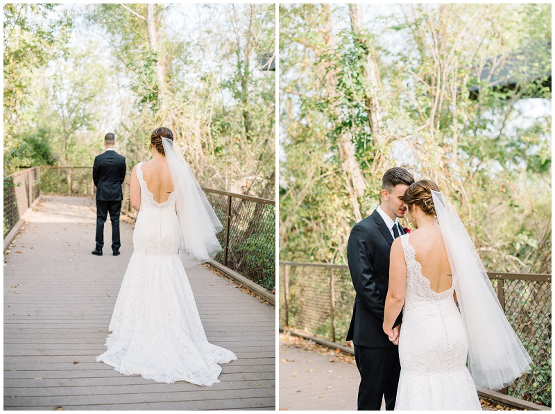 Modern and Natural Gray and Black Wedding (12).jpg