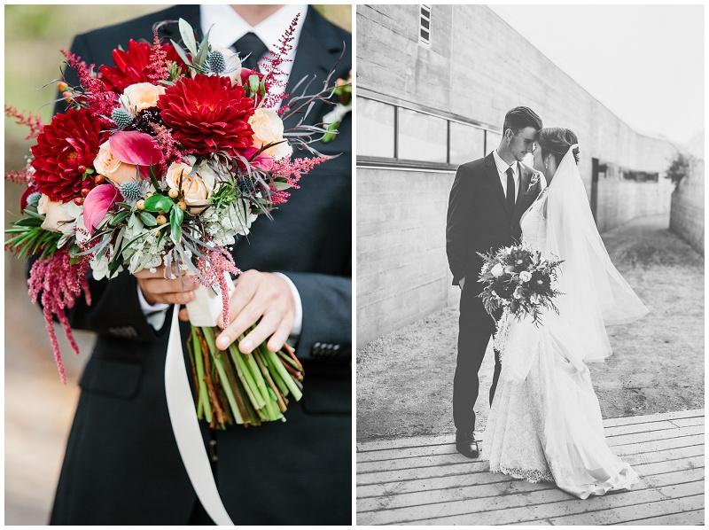 Modern and Natural Gray and Black Wedding (15).jpg