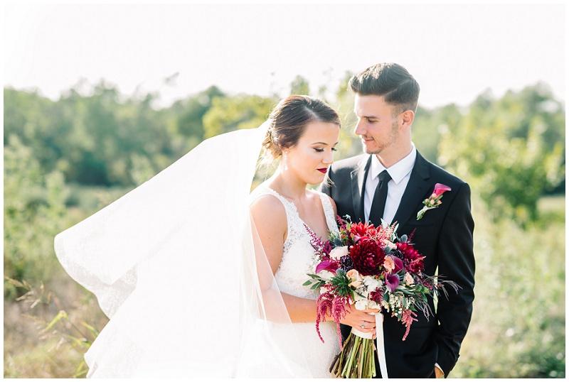 Modern and Natural Gray and Black Wedding (16).jpg