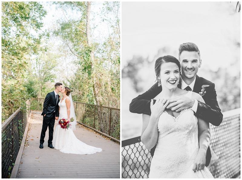 Modern and Natural Gray and Black Wedding (17).jpg