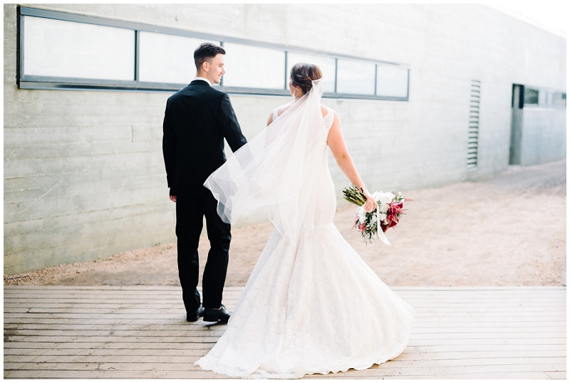 Modern and Natural Gray and Black Wedding (19).jpg