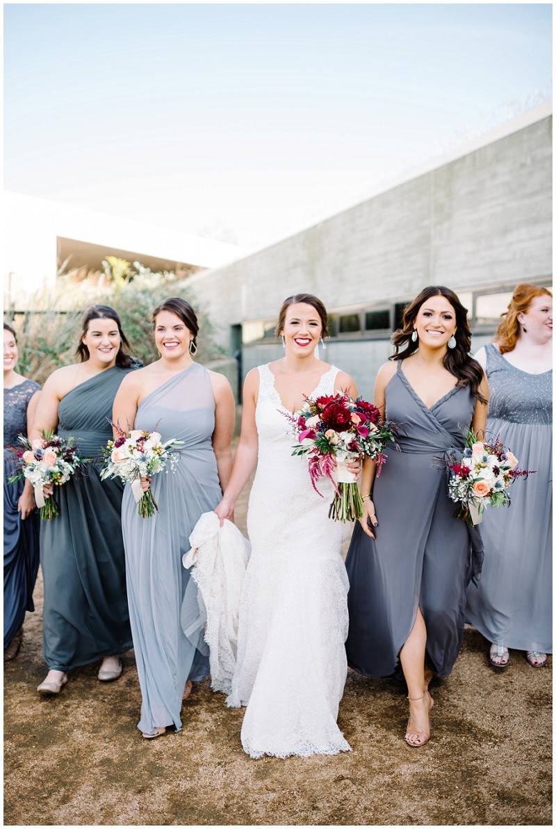 Modern and Natural Gray and Black Wedding (18).jpg