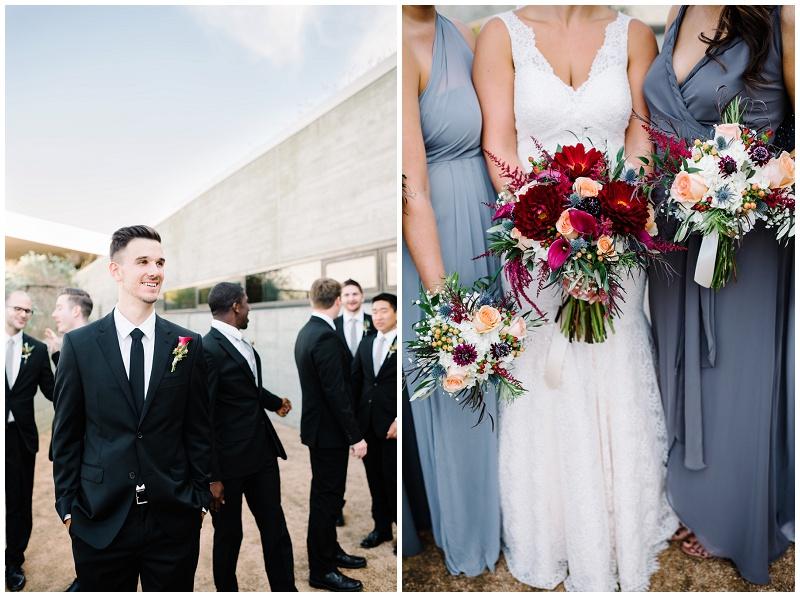 Modern and Natural Gray and Black Wedding (20).jpg