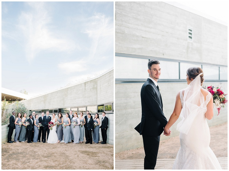 Modern and Natural Gray and Black Wedding (23).jpg
