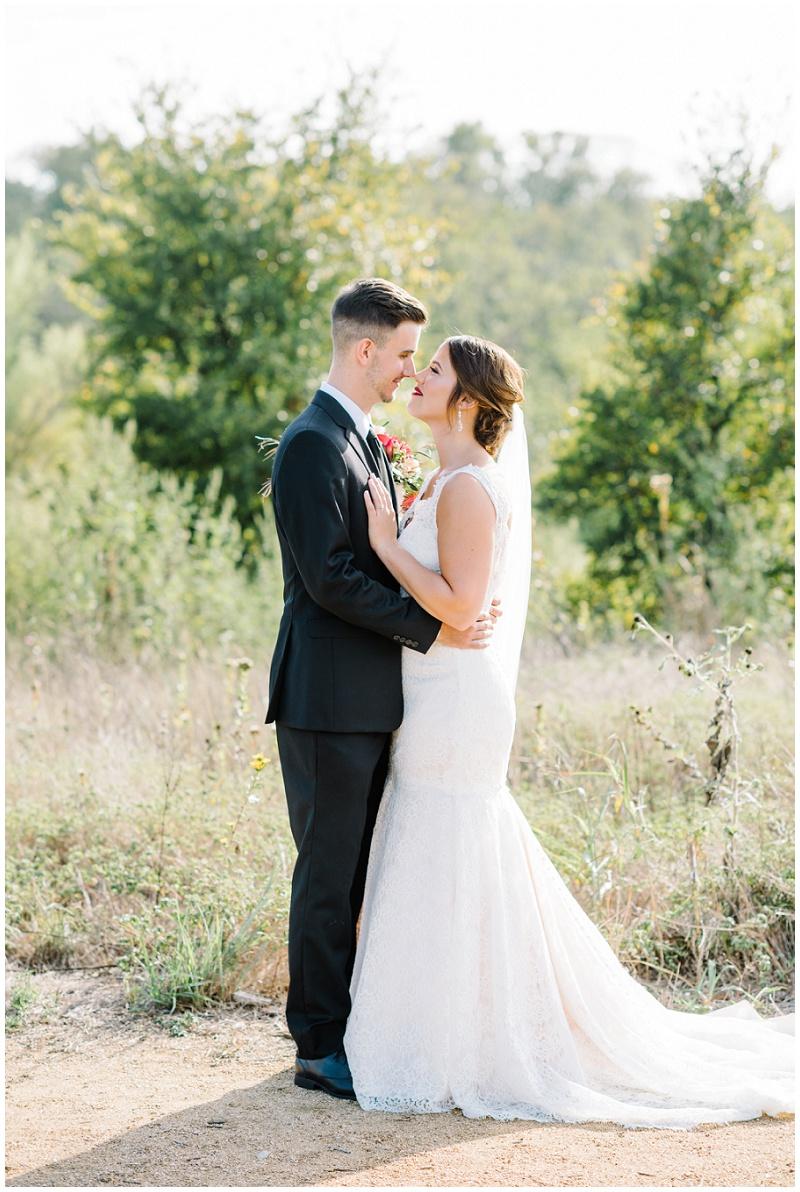 Modern and Natural Gray and Black Wedding (22).jpg