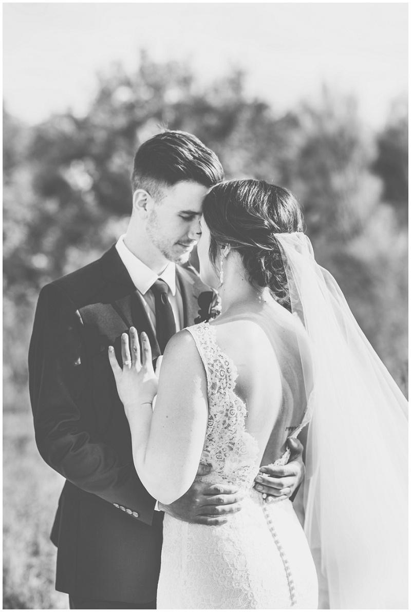 Modern and Natural Gray and Black Wedding (25).jpg