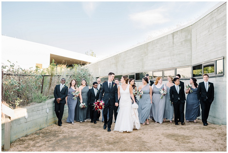 Modern and Natural Gray and Black Wedding (24).jpg
