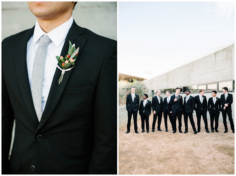Modern and Natural Gray and Black Wedding (26).jpg