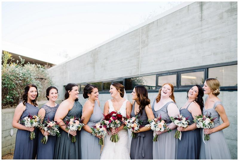Modern and Natural Gray and Black Wedding (27).jpg
