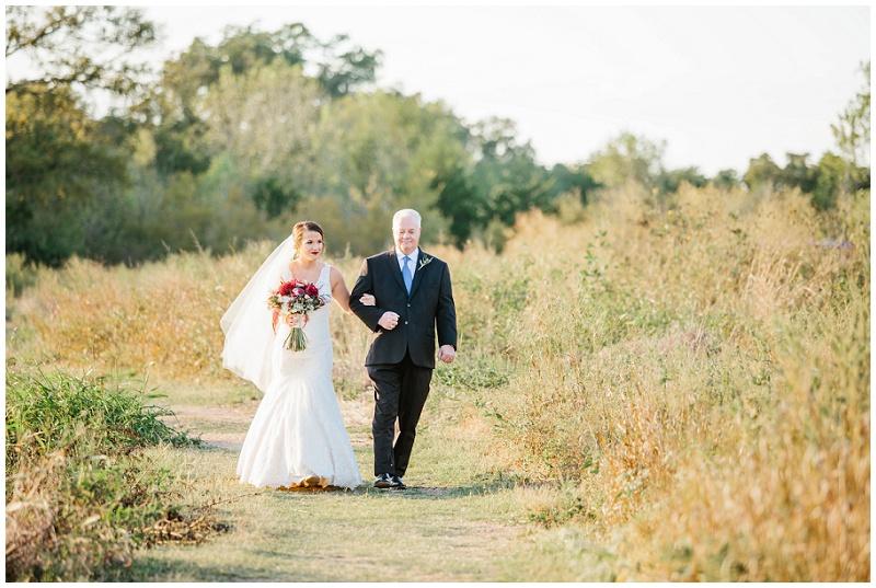 Modern and Natural Gray and Black Wedding (30).jpg