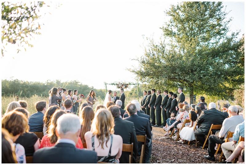 Modern and Natural Gray and Black Wedding (31).jpg