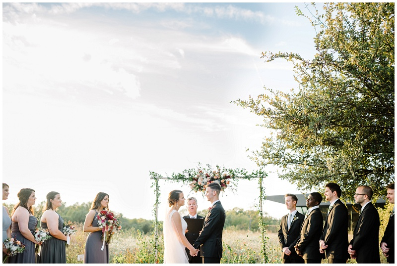 Modern and Natural Gray and Black Wedding (33).jpg
