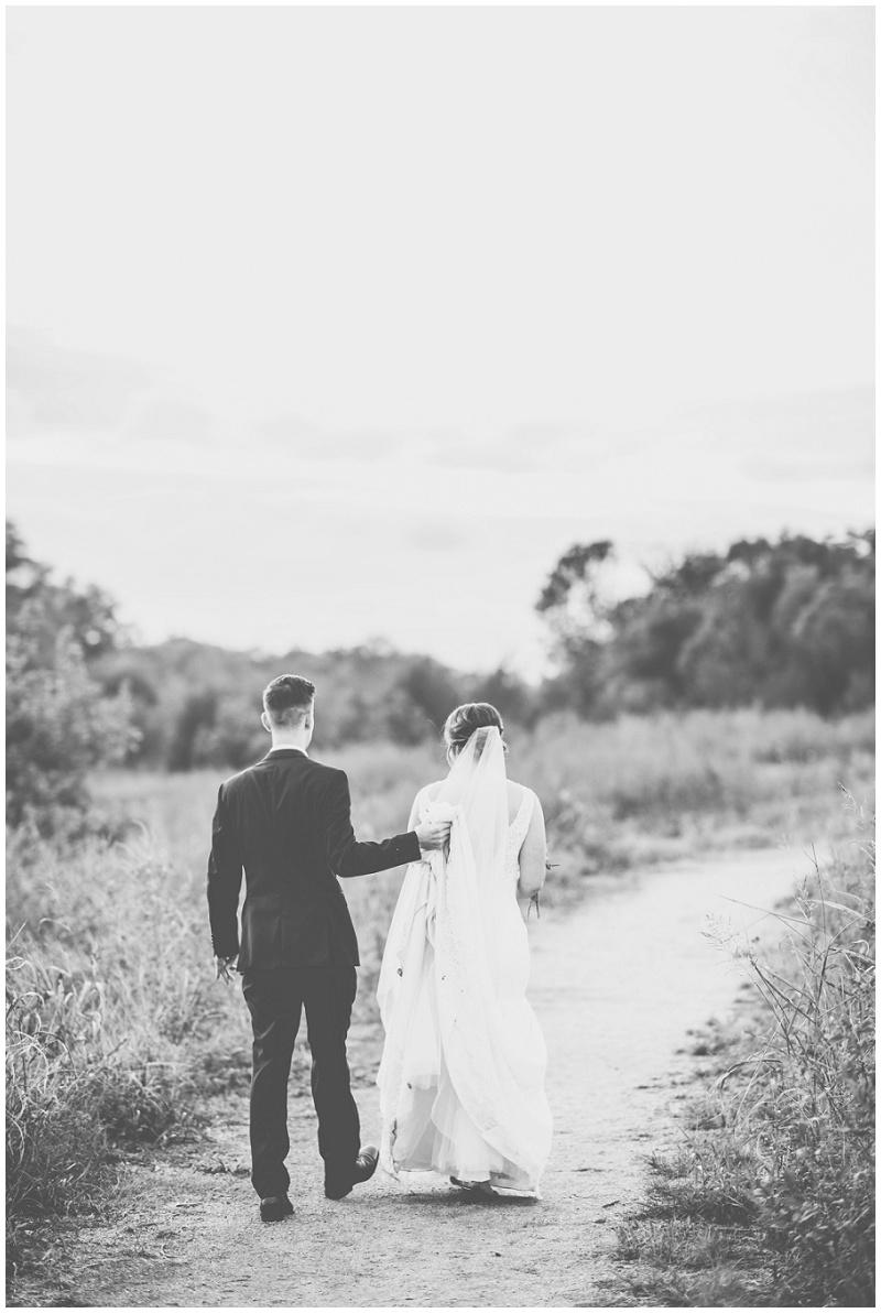 Modern and Natural Gray and Black Wedding (35).jpg