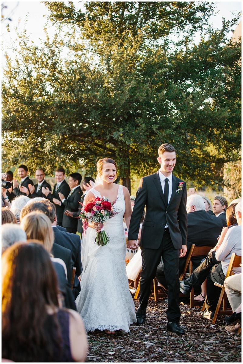 Modern and Natural Gray and Black Wedding (34).jpg