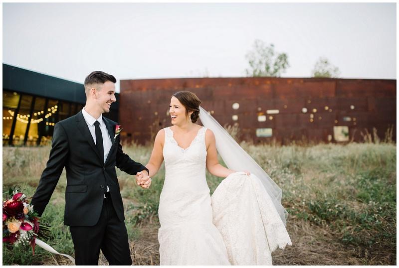 Modern and Natural Gray and Black Wedding (37).jpg
