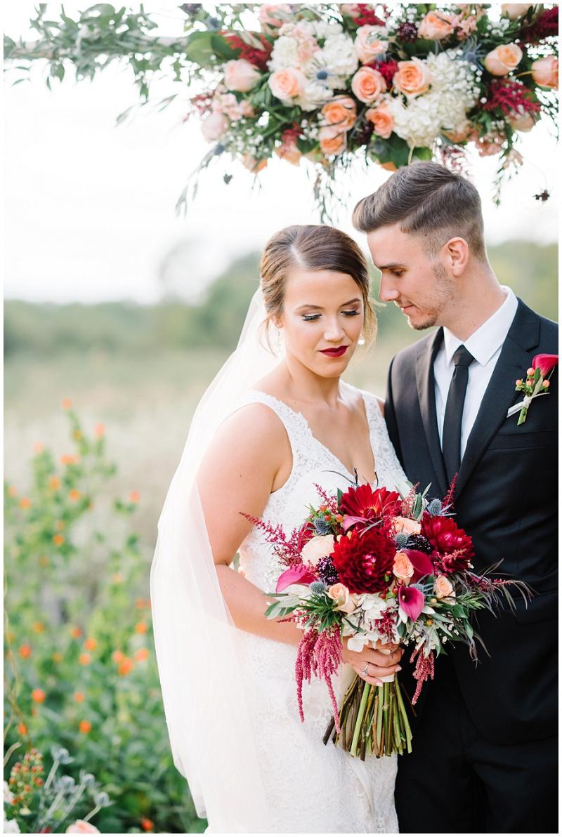 Modern and Natural Gray and Black Wedding (38).jpg