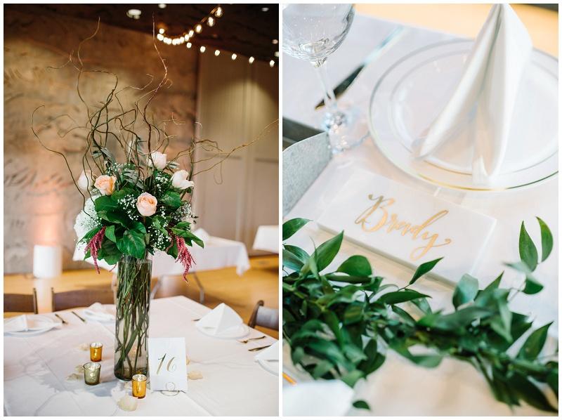 Modern and Natural Gray and Black Wedding (43).jpg