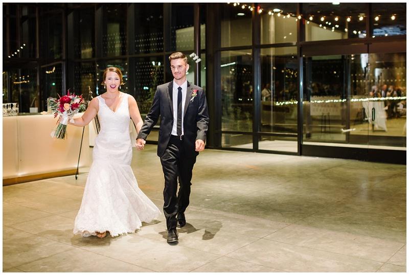 Modern and Natural Gray and Black Wedding (44).jpg