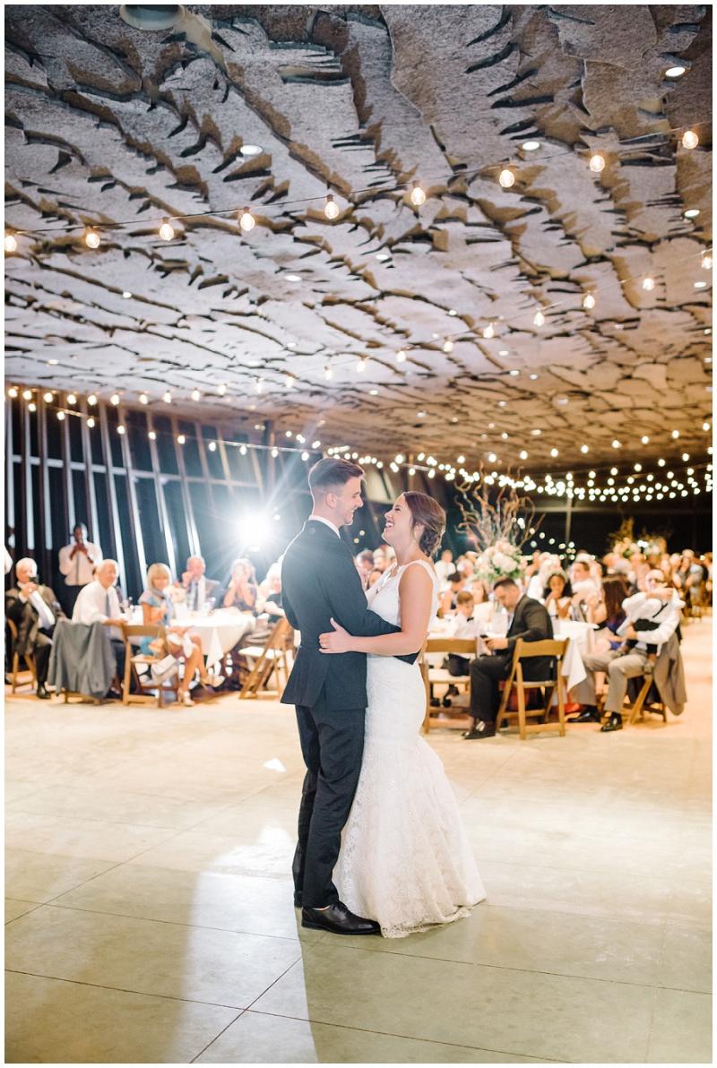 Modern and Natural Gray and Black Wedding (46).jpg