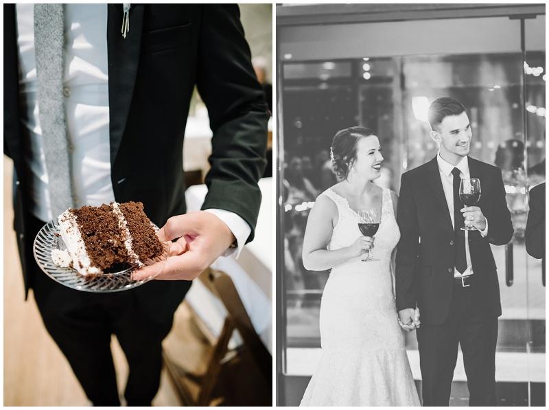 Modern and Natural Gray and Black Wedding (49).jpg