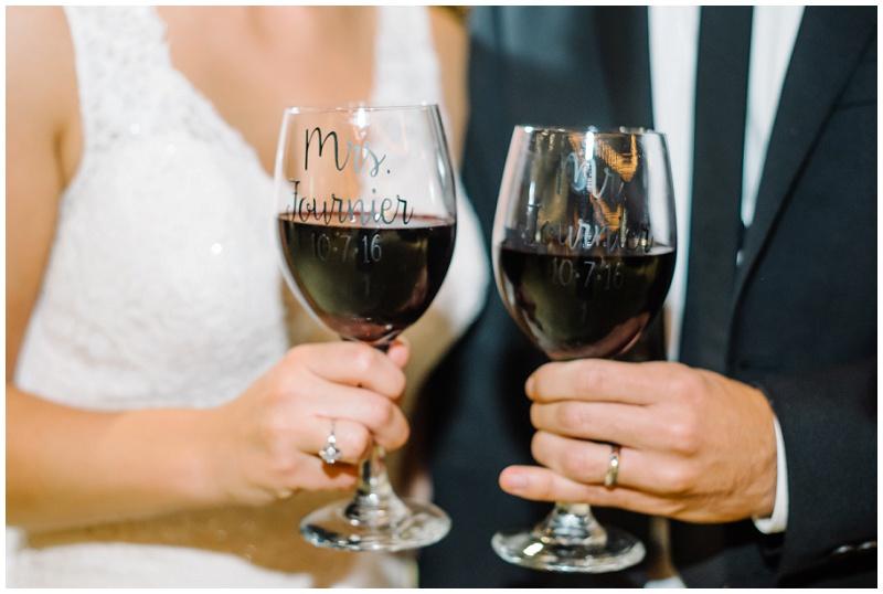 Modern and Natural Gray and Black Wedding (50).jpg