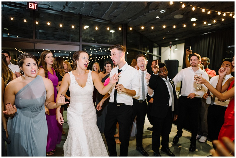 Modern and Natural Gray and Black Wedding (56).jpg