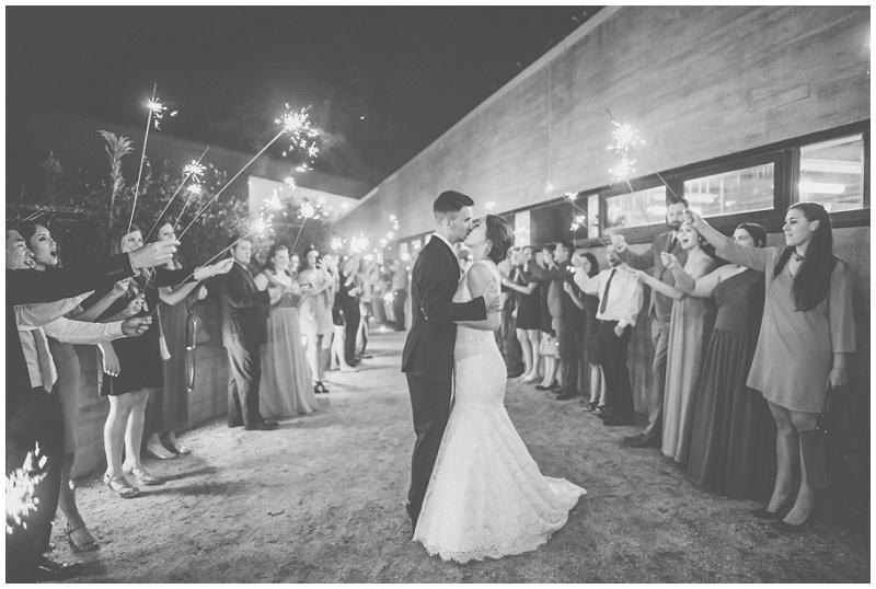 Modern and Natural Gray and Black Wedding (59).jpg