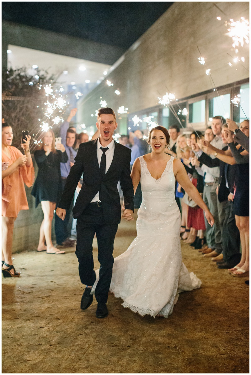 Modern and Natural Gray and Black Wedding (58).jpg