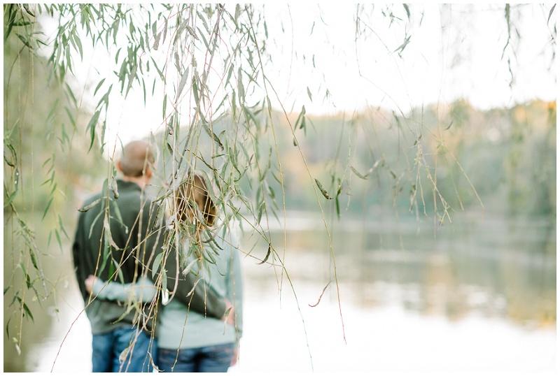 Brillant Fall Engagements (17).jpg