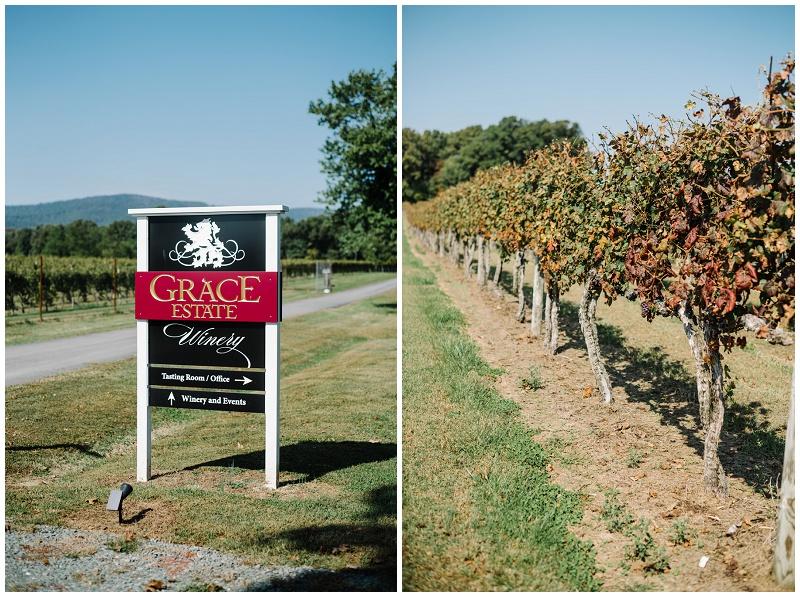 Grace Estate Winery Purple Wedding (12).jpg