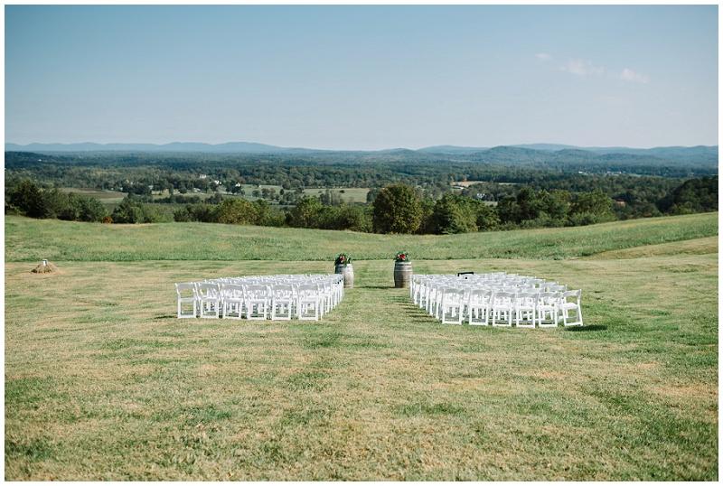 Grace Estate Winery Purple Wedding (22).jpg