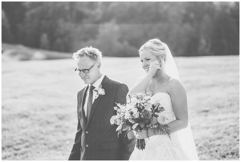Grace Estate Winery Purple Wedding (24).jpg
