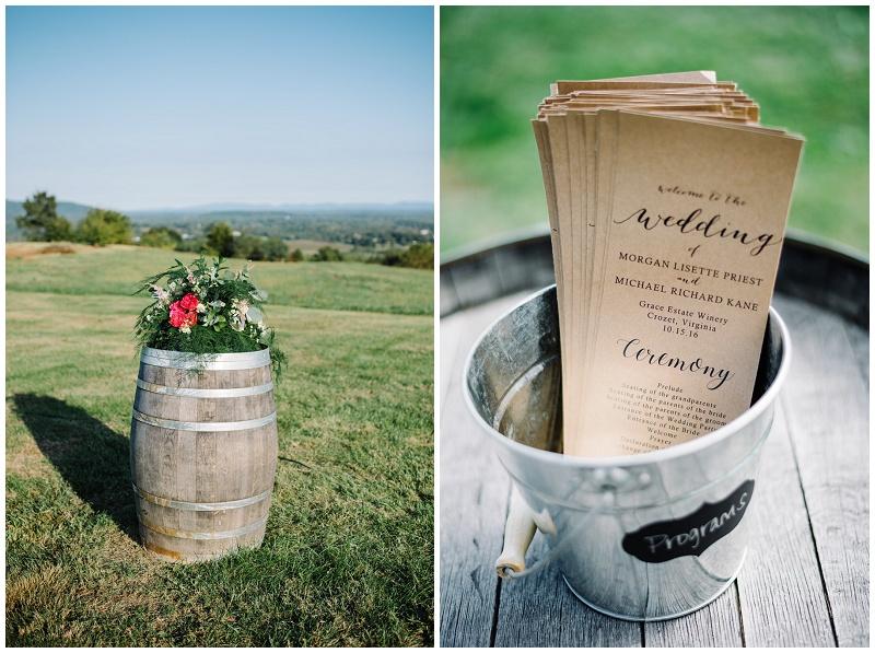 Grace Estate Winery Purple Wedding (23).jpg