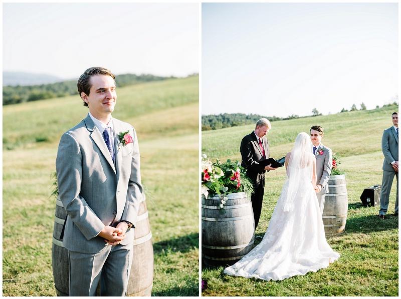 Grace Estate Winery Purple Wedding (25).jpg
