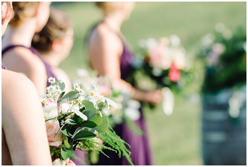 Grace Estate Winery Purple Wedding (27).jpg