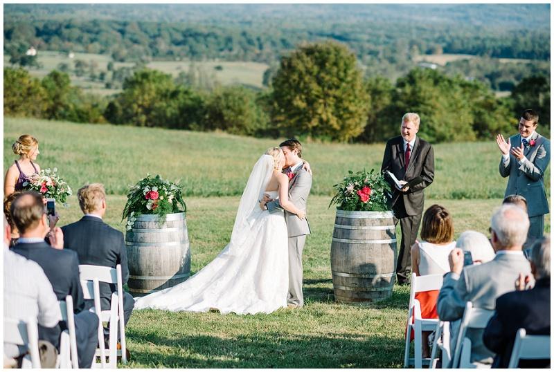 Grace Estate Winery Purple Wedding (28).jpg