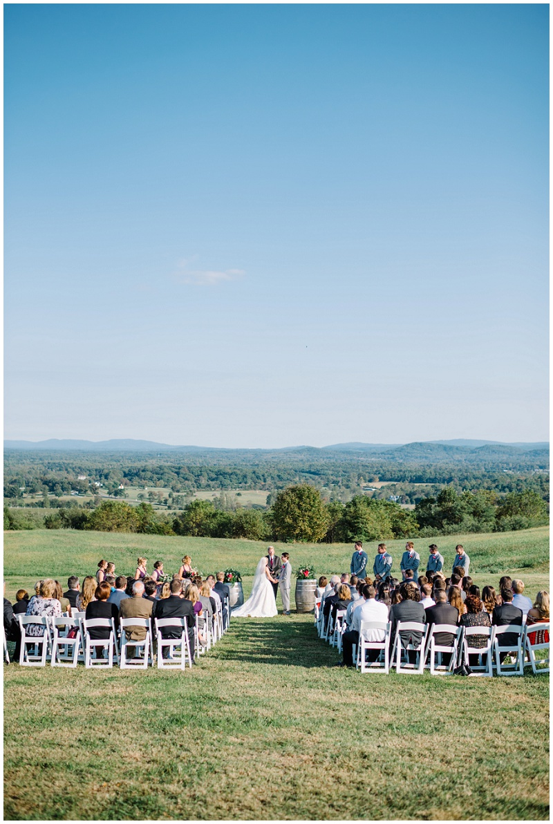 Grace Estate Winery Purple Wedding (26).jpg