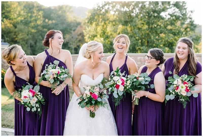 Grace Estate Winery Purple Wedding (31).jpg